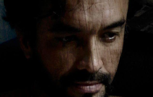 Gil Soares a teatro con 3 spettacoli in portoghese