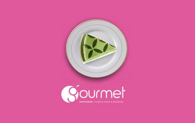 Gourmet Expoforum 2018: Torino capitale della gastronomia