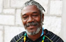 Horace Andy: l'artista giamaicano in concerto a Torino