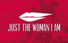 Just The Woman I am 2018: a Torino ritorna la corsa in rosa per la ricerca