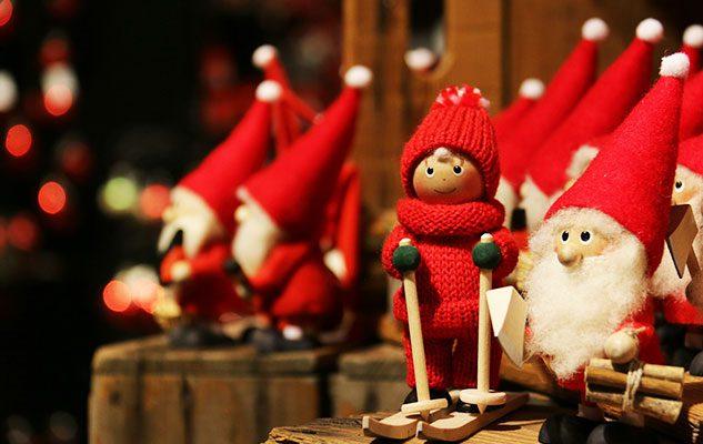 Natale a Torino 2018: le cose da fare con i bambini