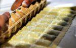 I 15 piatti piemontesi da assaggiare almeno una volta nella vita