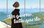 Salone del Libro di Torino 2018: il programma, il tema e i grandi ospiti