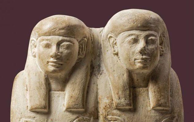 San Valentino 2018 al Museo Egizio: ingresso a tariffa ridotta per le coppie