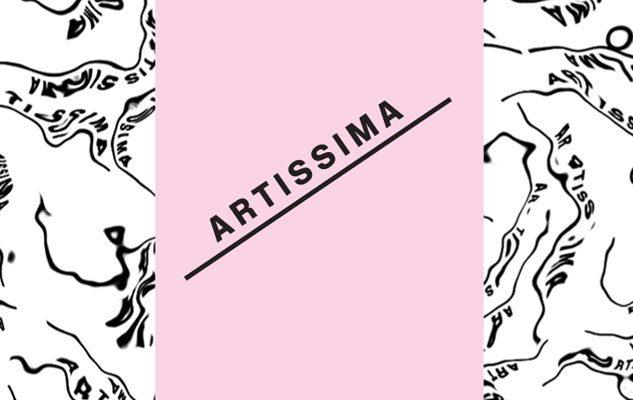 Artissima e le altre fiere arte Мероприятия Турина ноябрь 2018 года