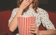 Cinemadays 2018: le sale di Torino dove vedere film a 3 €