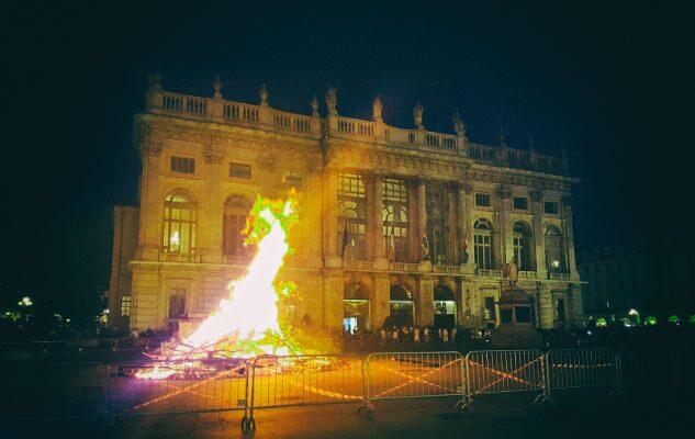 Festa di San Giovanni a Torino 2018: il programma completo