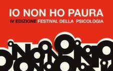 Festival della Psicologia 2018 a Torino: le date e il programma