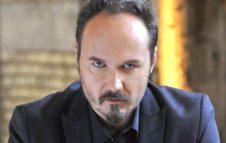 """Francesco Tesei: il """"mentalista"""" in scena a Torino con """"The Game"""""""