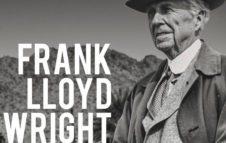Frank Lloyd Wright tra America e Italia: la mostra alla Pinacoteca Agnelli di Torino