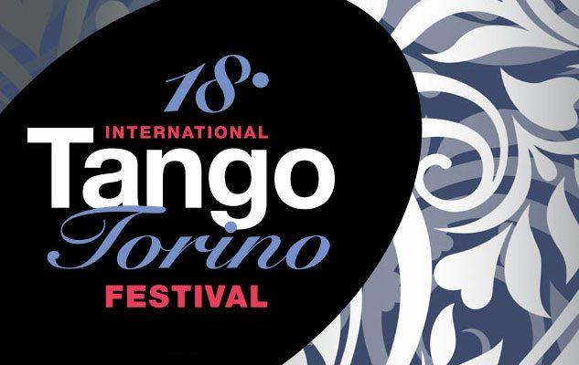 International Tango Torino Festival 2018: la città si trasforma in una grande Milonga