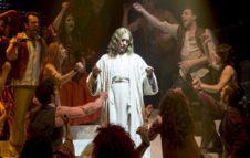 Jesus Christ Superstar: a Torino arriva uno dei musical più famosi di sempre
