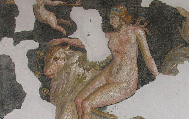 La fragilità della bellezza: Tiziano, Van Dick, Twombly e altri 200 capolavori restaurati