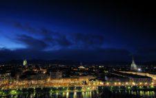 La Notte Europea dei Musei 2018: musei a 1 € e aperture prolungate