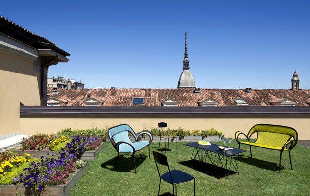 Open House Torino 2018: alla scoperta delle più belle case della città