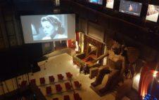 Pasqua 2018 al Museo del Cinema: apertura straordinaria, visite guidate e attività