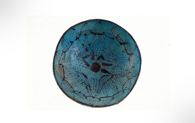 """Speciale Pasqua al Museo Egizio con """"Seshen: luce di vita eterna"""""""