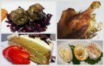 """La Piola del Forno: cucina della tradizione, """"ciapas"""" piemontesi e vini d'eccellenza sempre"""