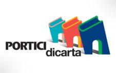 Portici di Carta 2018 - La libreria più lunga del mondo a Torino