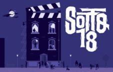 Sottodiciotto Film Festival 2018