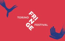 Torino Fringe Festival 2018 - (R)evolution: date e programma
