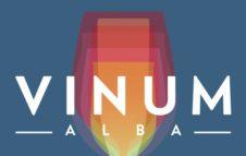 Vinum 2018 – Fiera Nazionale dei vini di Langhe, Roero e Monferrato