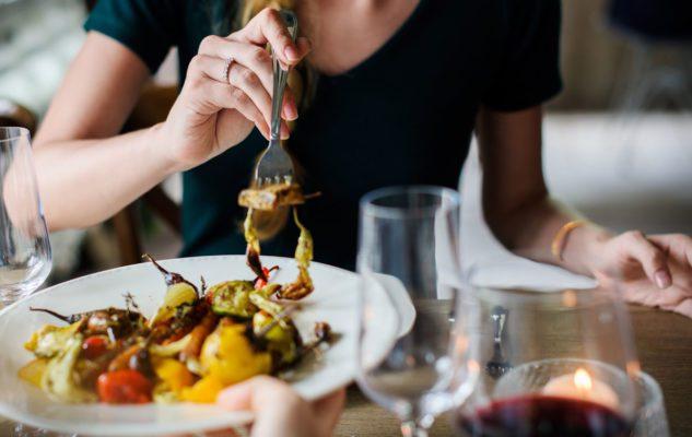 Bocuse d'Or Off 2018: 3 mesi di eventi gastronomici a Torino