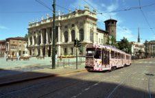Cene Gourmet a bordo dei tram storici con il Bocuse d'Or Off 2018