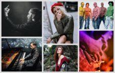 Maggio 2018: i 10 concerti da non perdere a Torino