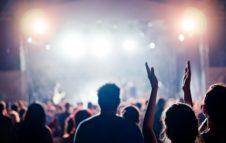 Forte Movimento: festival di musica, poesia e meta-teatro alle OGR