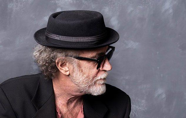 """Francesco De Gregori: il """"principe"""" sarà sul palco del GruVillage 2018"""