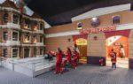 Gru City, la città per bambini alle porte di Torino: orari e prezzi