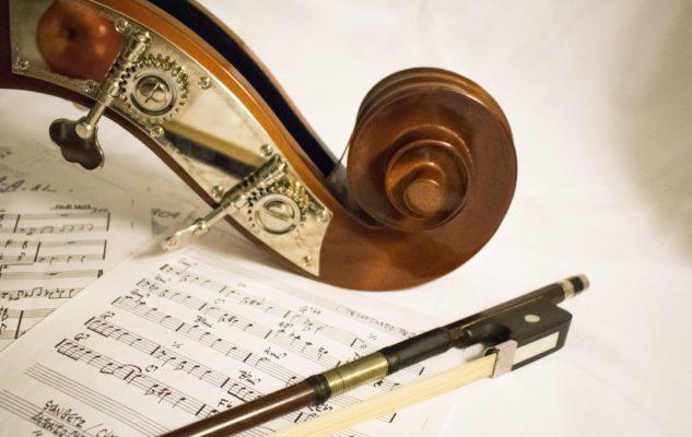 MiTo Settembre Musica 2018 a Torino: 125 concerti tra musica e danza