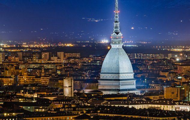 La Notte delle Arti Contemporanee 2018 a Torino: gallerie aperte e musei a 1 €