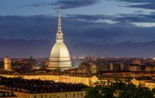 Notte Bianca della Fotografia 2018 a Torino: musei e gallerie aperti fino a tardi