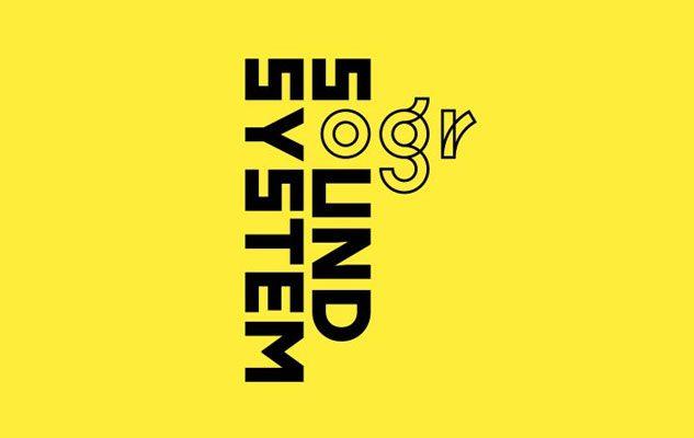 OGR Soundsystem: sperimentazioni audiovisive e nuovissime produzioni