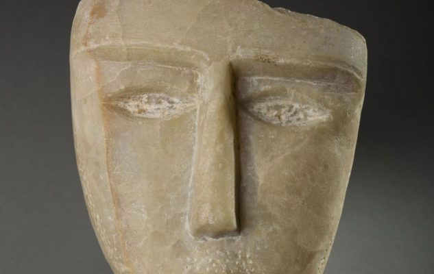 Orienti. 7000 anni di Arte Asiatica in mostra al MAO
