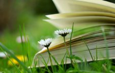 Le passeggiate letterarie alla Fondazione Mirafiore
