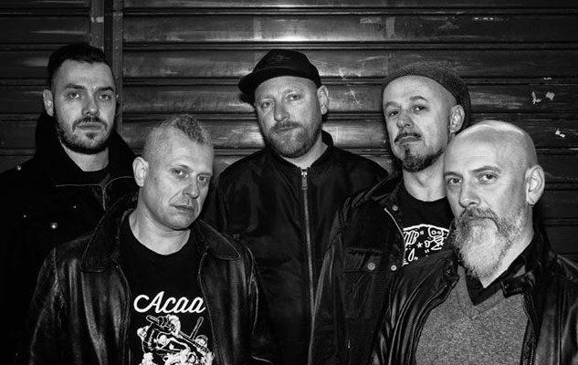 Punkreas: punk italiano all'Hiroshima Mon Amour