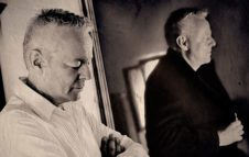 Tommy Emmanuel in concerto a Torino con Jerry Douglas