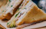 """Arte Bistro: toast gourmet e aperitivi """"All You Can Toast"""" con prodotti d'eccellenza"""
