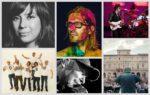 Giugno 2018: gli 8 concerti da non perdere a Torino