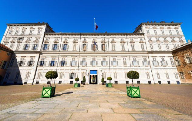 Festa dei Musei 2018: visite guidate, concerti e tanti altri eventi