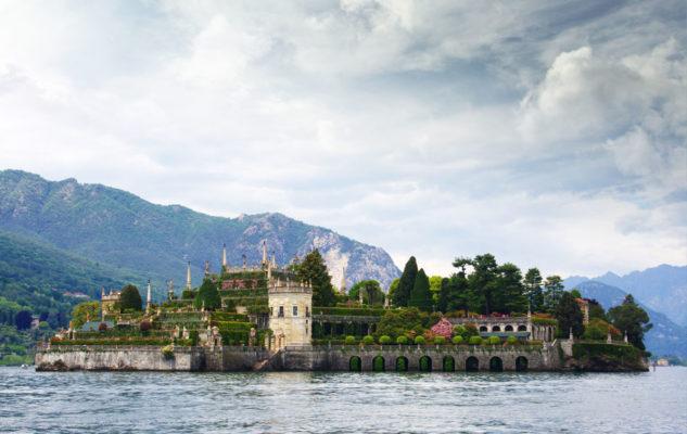 Le Isole Borromee: i gioielli del Lago Maggiore tra giardini d'incanto e panorami mozzafiato