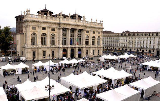 Notte Europea dei Ricercatori 2018 a Torino: musei aperti, spettacoli, giochi ed esperimenti