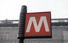 Biglietti turistici a Torino per i mezzi GTT: bus, tram, metropolitana