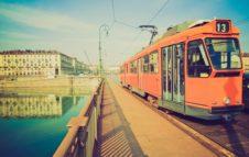 Biglietti giornalieri a Torino: tariffe e condizioni dei nuovi Daily e Multi Daily