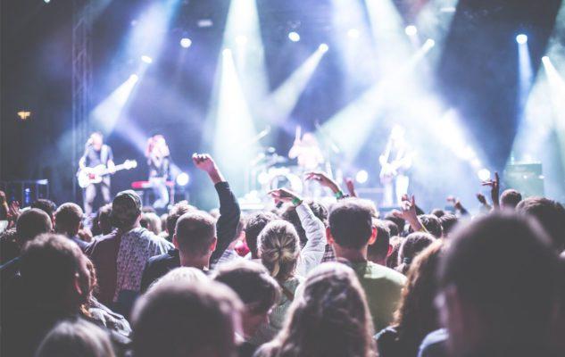 Anima Festival 2018: concerti sotto le stelle in un anfiteatro greco