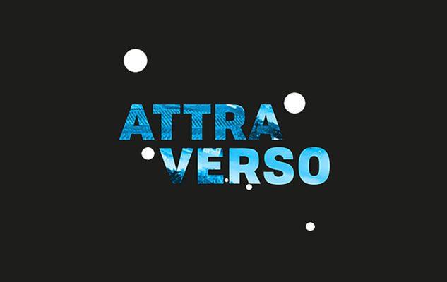 Attraverso Festival 2018 con Neri Marcoré, Ermal Meta, Marco Paolini, Joan Baez e molti altri