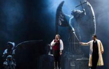 Don Giovanni: l'opera di Mozart al Teatro Regio